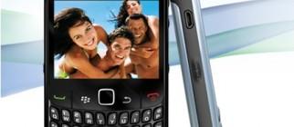 BlackberryCurve-8520
