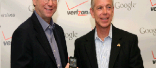 Google-Verizon_THUMB