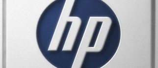 HP-managed-services