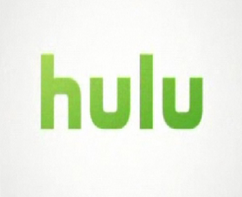Hulu_THUMB