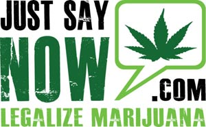 Legalize_Pot