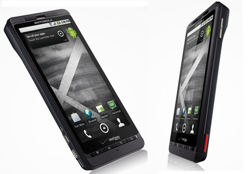 Motorola_Droid_X_android