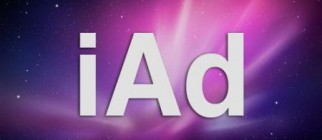 apple_iad