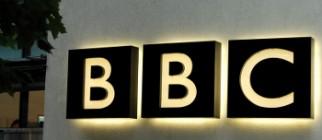 bbc image by tim loudon