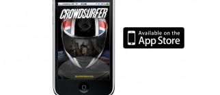 crowdsurferx