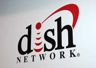 dish-network-sign-logo
