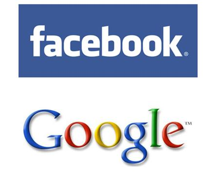facebook google1 14 predictions for 2014 that media experts find unlikely