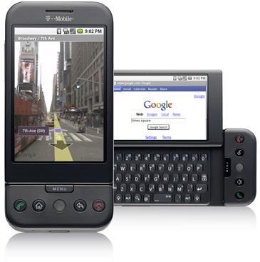 g1-hppT-mobileg1.jpg