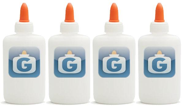 getglue2
