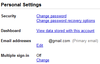 gmail-multiple-sign-in