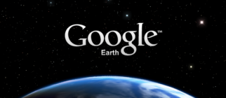 google-earth-5-screenshot