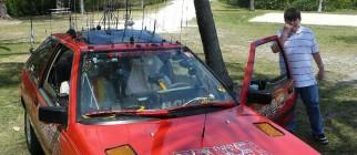 ham-car101