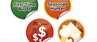 househunters_getglue_stickers