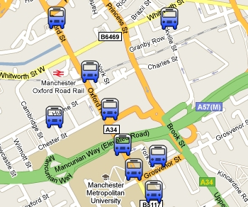manchester-bus-map