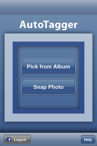 mzl.ijitlyoo.320x480 75 AutoTagger: Tag your Facebook photos on your iPhone via facial recognition.