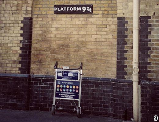 platform9_3-4_1