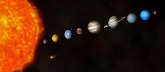 solar_system_ill