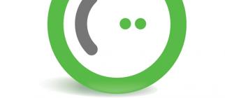 tawkon_logo_vertical_white