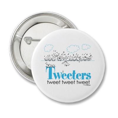 tweeters_tweet_tweet_tweet_button-p145096718338160397t5sj_400