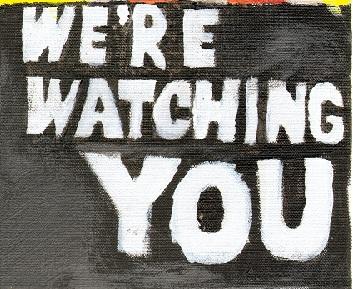werewatchingyouTHUMB