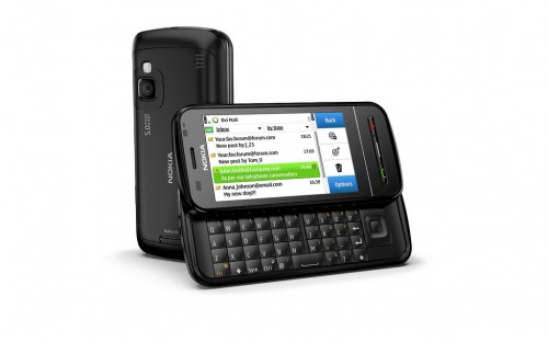 4517591231 221d081379 b 500x312 Nokia C6 and C7 unveiled, coming Q4 this year