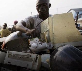 FRONTLINE_World Ghana_ Digital Dumping Ground | PBS