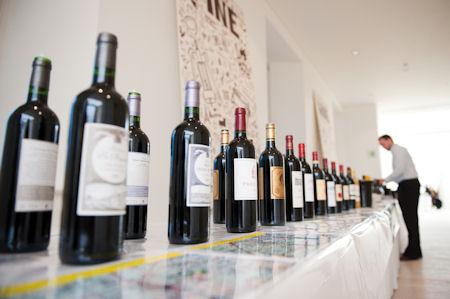 Fine-wine1