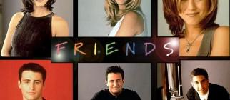 Friends 05