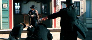 Gunfight_at_the_OK_Corral_2