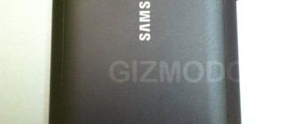 Leaked Shots of Windows Phone 7-Running Samsung GT-i8700-1