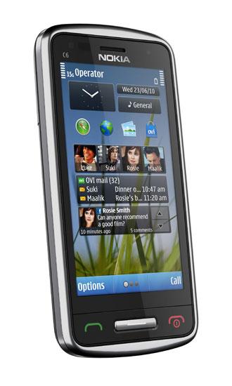 Nokia-C6_1_lores