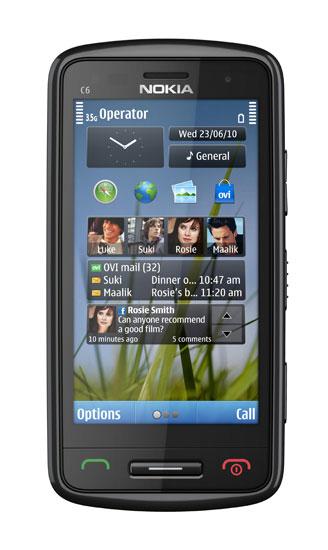 Nokia-C6_3_lores