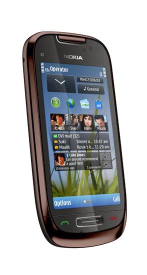 Nokia-C7_mahogany_brown_1_lores