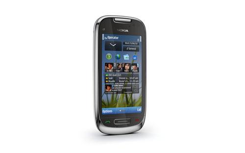 Nokia-C7_silver_lores