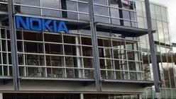 Nokia in Canada – Nokia Canada