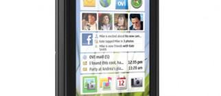 Nokia_C6_Black_Front_Left_lowres
