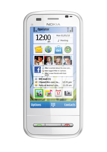 Nokia_C6_White_Front_01_lowres