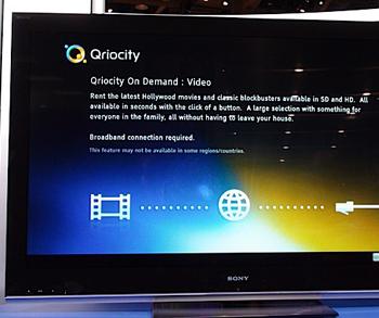 Sony-qriocity-thumb