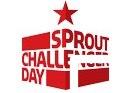 Sprout Challengerday 2010 | Beleef een dag met lef!-1