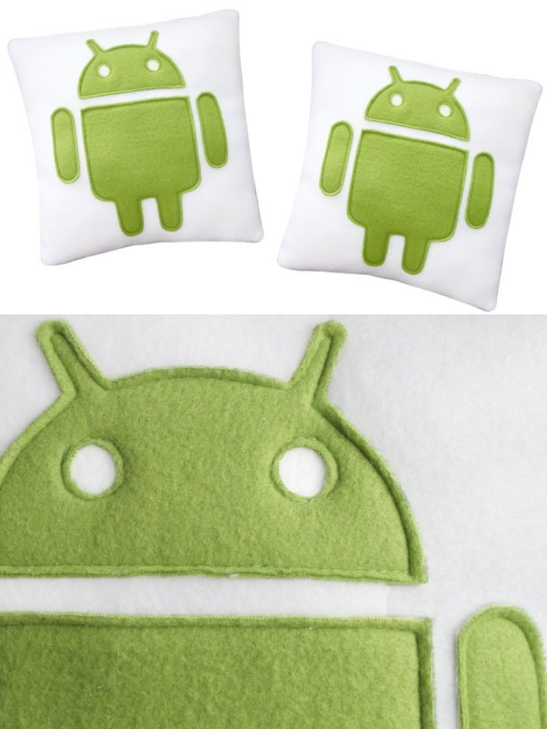android_pillows.jpg