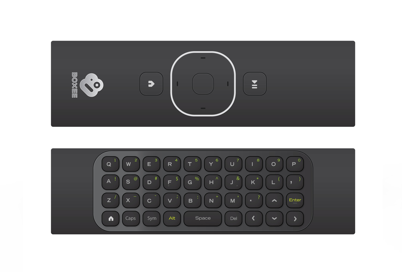 boxee-box-remote