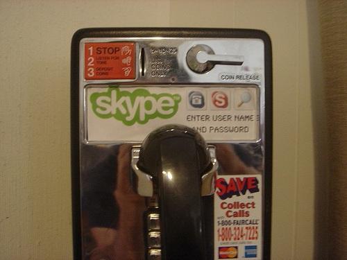 free_skype_calls