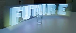 future-making-future-magic-dentsu-london-berg-ipad-light-painting1