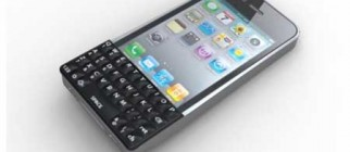 iphone-4-qwerty-keyboard