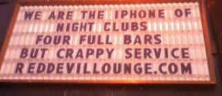 iphoneofbars