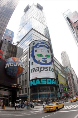 napster3-250×375
