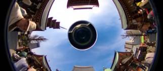 360_lens_pic
