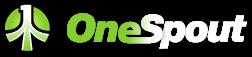 onespout-logo