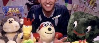 philip-schofield-image-bbc