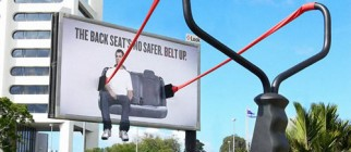 seatbelt-billboard